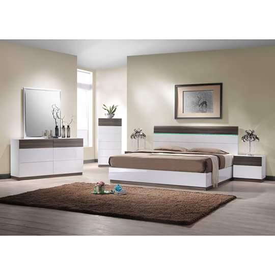 . Modern Bedrooms in kolkata   Interio Designo best interior in kolkata