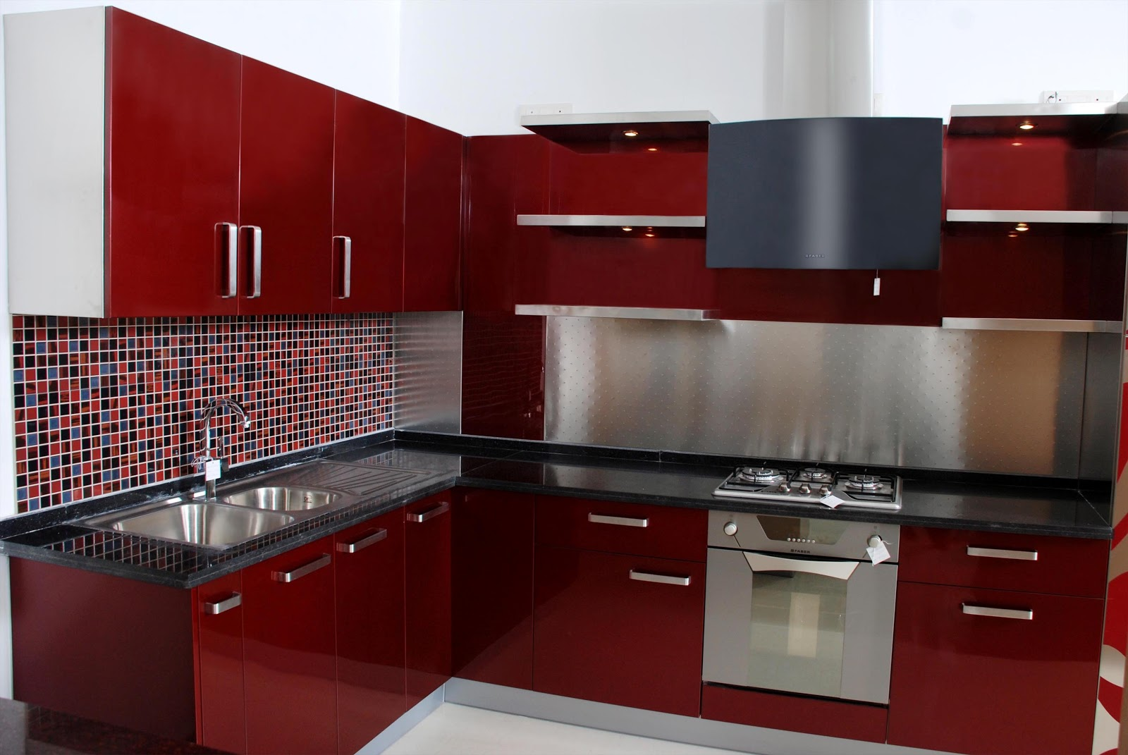 Top 10 Modular Kitchen Design In 2019 Interio Designo Kitchen In Kolkata