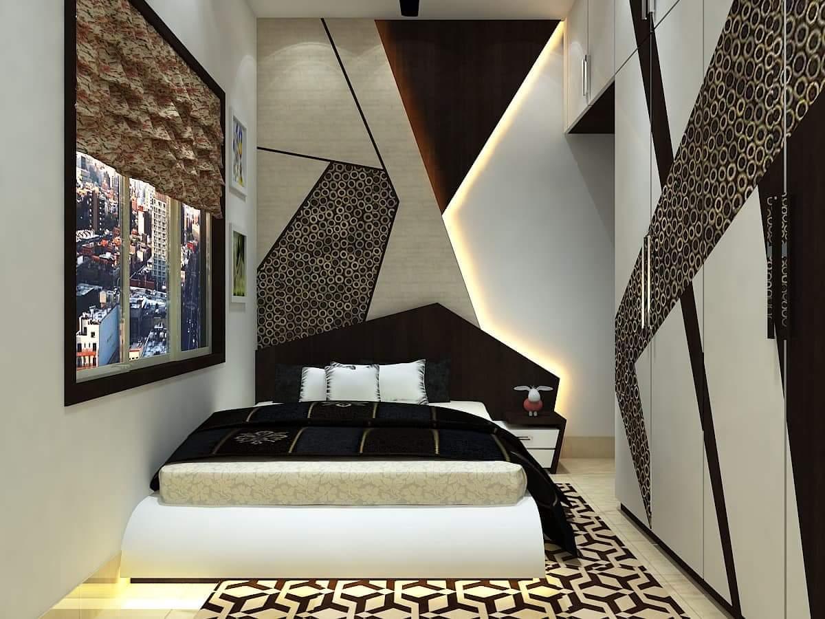 Best Living Room Design Ideas Interio Designo Interior