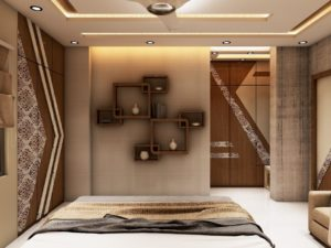 Best Living Room Design Ideas Interio Designo Interior Decoration Kolkata