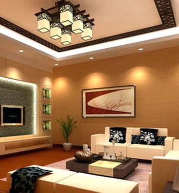 Best living room design ideas - Interio Designo interior ...