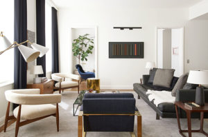contemporary-vs-modern-interior-design-living-room-ideas